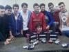 Progetto La Robotica Educativa Mar_2013