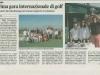 Articolo su il Centro Ott_2012