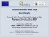 certificate_euroboticsweek