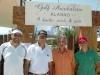 i-campioni-golf gara a squadre P&P