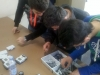 Progetto Robotica 26_2_2013