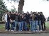 Prgetto AllarmNut V^ B E.T. a/s 2006_2007