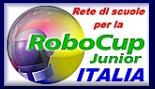 LogoRCJ_Ita