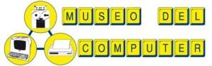 Logo MuseoOK-D