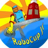 RoboCup 2013 Pescara