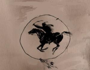 crazy-horse-300x232