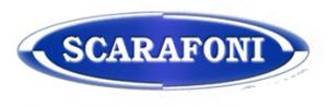 logo scarafoni