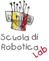sdr_logo_lab