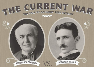 Nikola-Tesla-and-Edison-300x215