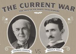 Nikola-Tesla-and-Edison-300x215