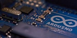 Arduino_P1