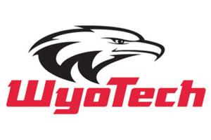 wyotech_logo
